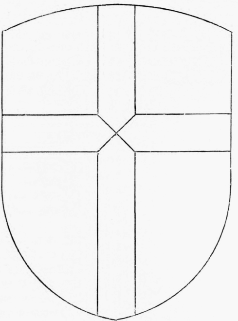 Shield Outline Png Shield Outline Png Shield