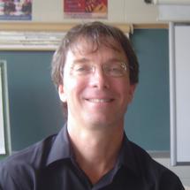 MrHetherington's image