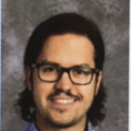 Teacher Picture